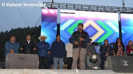 unión de comerciantes y artesanos de atzompa celebrará su 28 aniversario