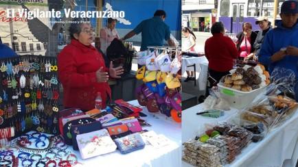 artesanía de Nogales Veracruz01