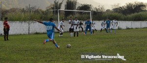 liga intermunicipal de futbol de rio blanco