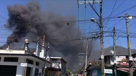 contaminación del ingenio el carmen en ixtaczoquitlán