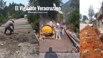 obras 2020 en astacinga
