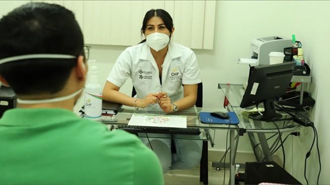 imss recomienda a pacientes con fibromialgia, apegarse a su tratamiento
