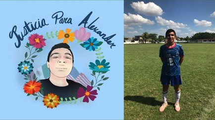 policía de oaxaca asesina a joven deportista de orizaba veracruz