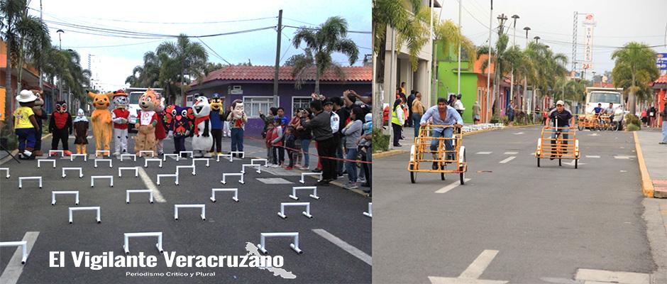 festival del tamal 2020 en ixtaczoquitlán2